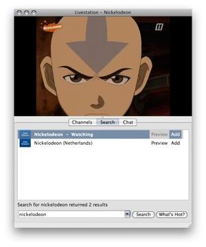 livestation-avatar