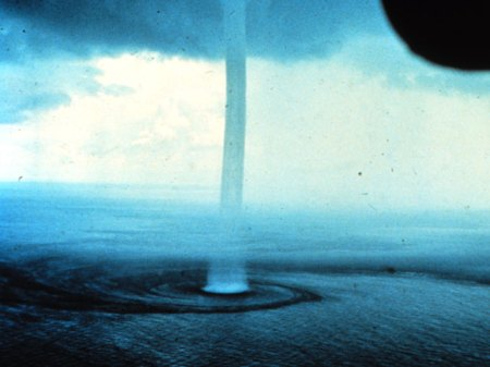 waterspout_noaa